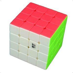qiyi-qiyuan-4x4-s