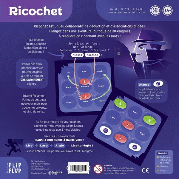 ricochet_