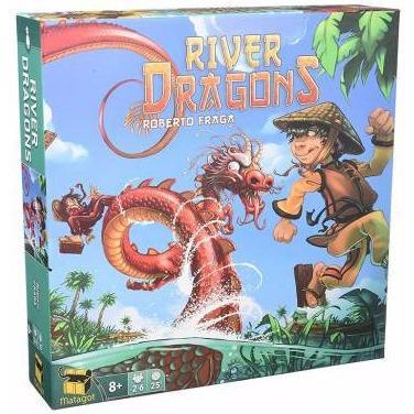 river-dragons