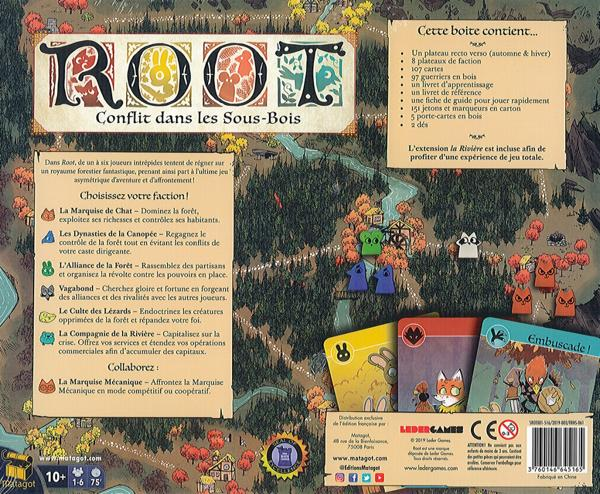 root---extension-riviere