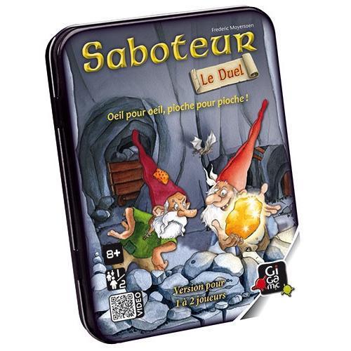 saboteur---le-duel
