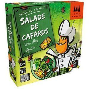 salade-de-cafards