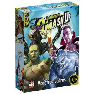 smash-up---monstres-sacres