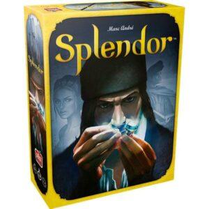 splendor_