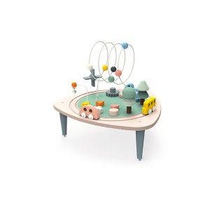 table-dactivites-sweet-cocoon-janod