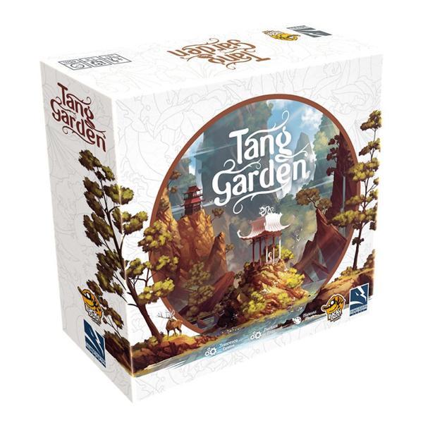 tang-garden-le-jeu-de-plateau