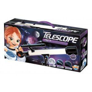 telescope-30-activites-