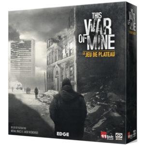 this-war-of-mine