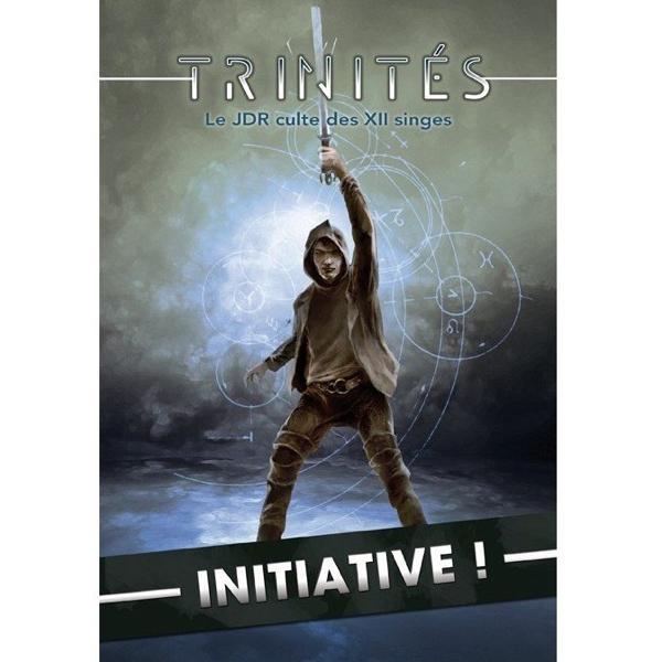 trinites-initiative