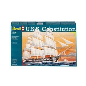 u-s-s--constitution