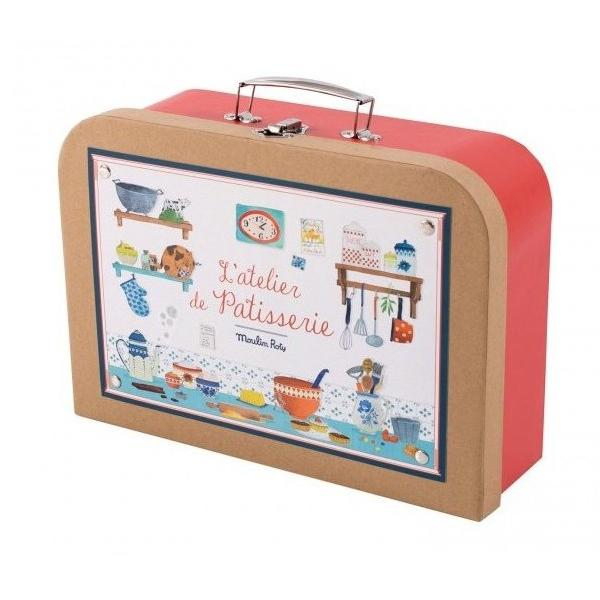 valise-a-patisserie-moulin-roty
