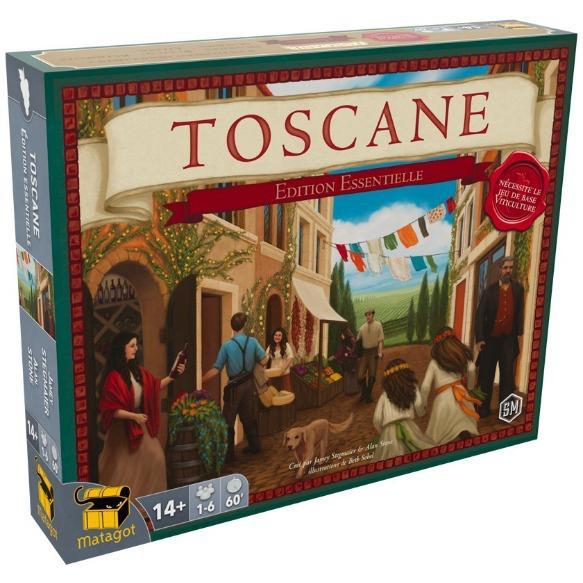 viticulture---toscane---ed-essentielle
