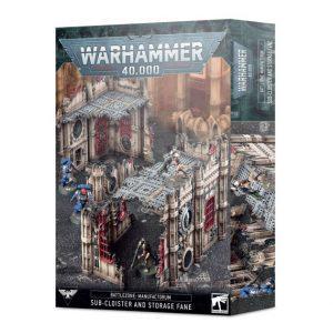w40k-battlezone-manufactorum-sub-cloister-and-storage-fane