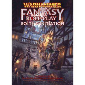 warhammer-fantasy-boite-dinitiation
