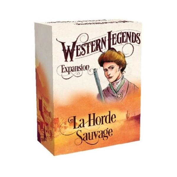 western-legends-la-horde-sauvage