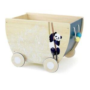 chariot-a-jouets-sous-la-canopee-vilac