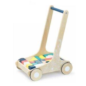 chariot-de-marche-avec-cubes-sous-la-canopee-vilac