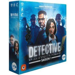 detective---saison-1