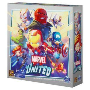 marvel-united