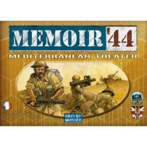 memoire-44---mediterranean-theater