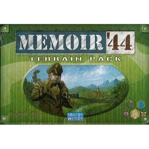 memoire-44---terrain-pack