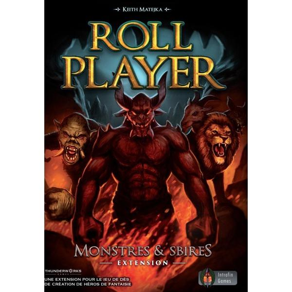 monstres---sbires---extension-roll-player