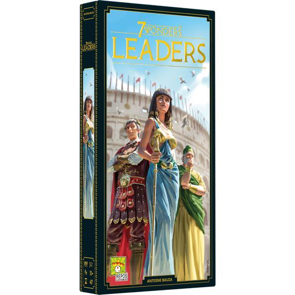 7-wonders-leaders-ED2020