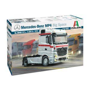 Mercedes-benz-MP4