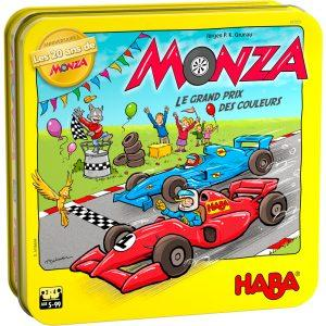 Monza-20ans