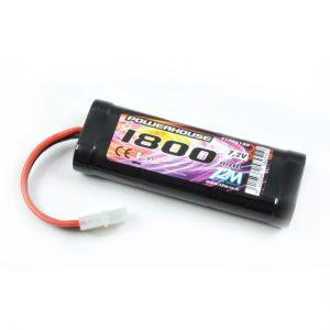 Powerhouse-1800-T1006180_new