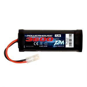 Powerhouse-3600-T1006360