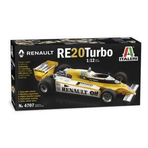 Renault-RE20