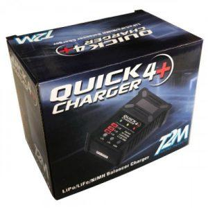 T1269_QuickCharger4+