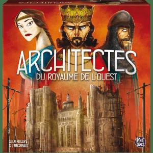 architectes-du-royaume-de-l-ouest