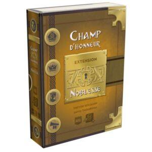 champ-dhonneur_ext-noblesse