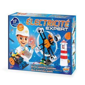 electricite-expert