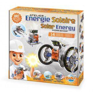 energie-solaire-14-en-1