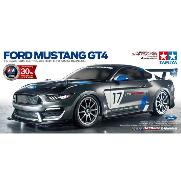 ford-mustang-gt4-tt-02-300058664-fr_01