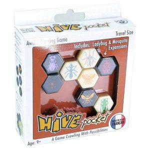 hive-pocket