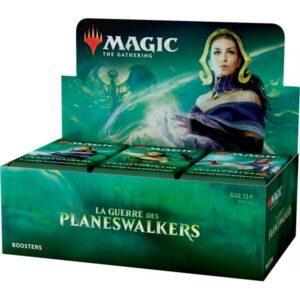 magic-la-guerre-des-planeswalkers-display