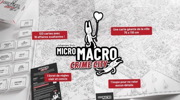 micromacro-crime-city