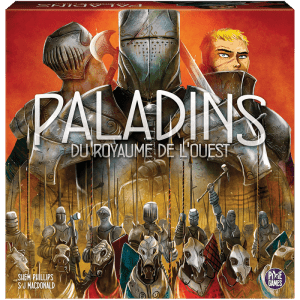 paladins-du-royaume-de-l-ouest