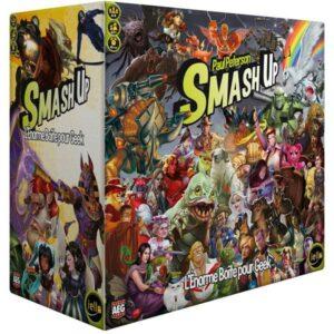 smash-up---l-enorme-boite-pour-geek