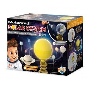 systame-solaire-motorisa