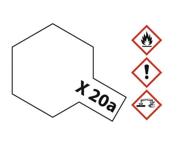 x-20a-acrylic-thinner-250ml-300081040-fr_00