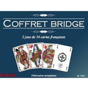 coffret-bridge-2-jeux-de-54-cartes-francaises-etui-carton