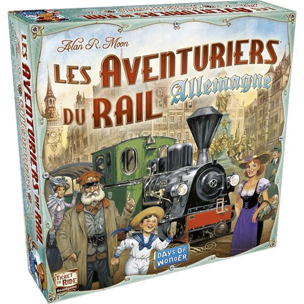 les-aventuriers-du-rail---allemagne