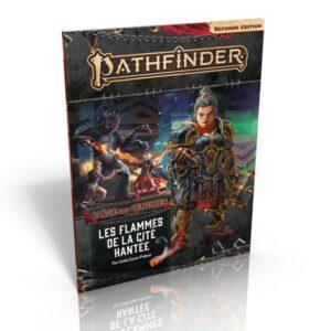 pathfinder-2-l-age-des-cendres-les-flammes-de-la-cite-hantee