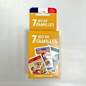 7-familles