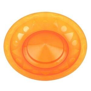Assiette-chinoise-orange